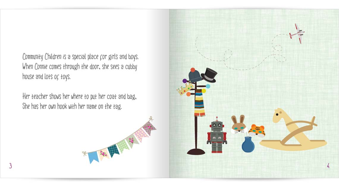 Community-Childcare-Book-Page-3a
