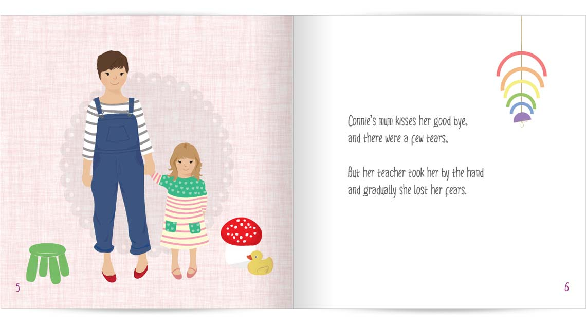 Community-Childcare-Book-Page-4a