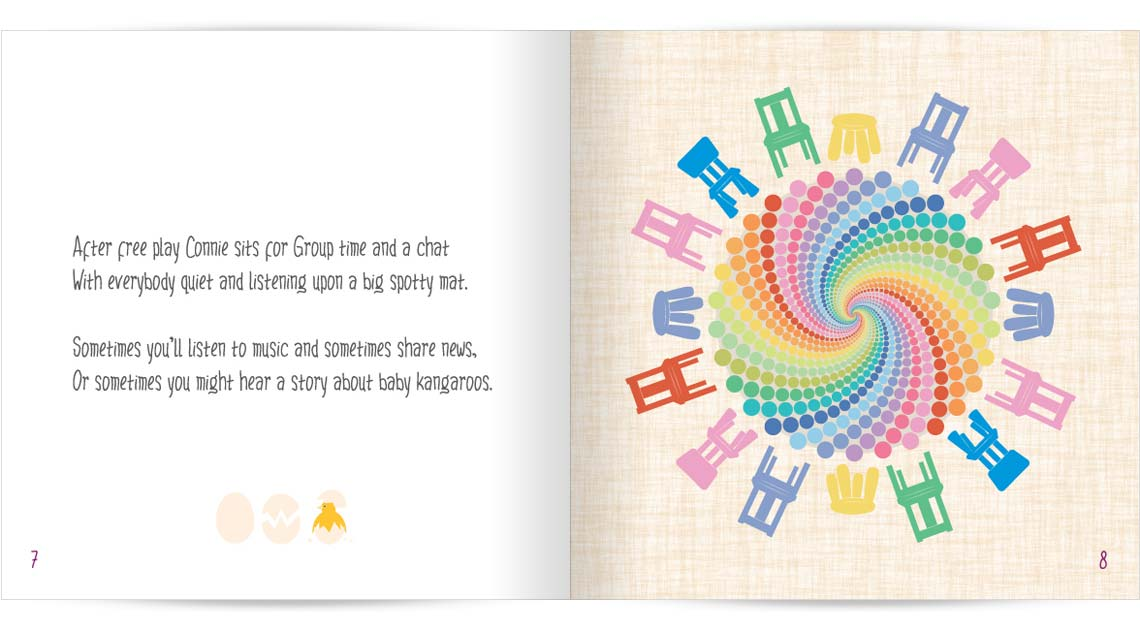 Community-Childcare-Book-Page-5a