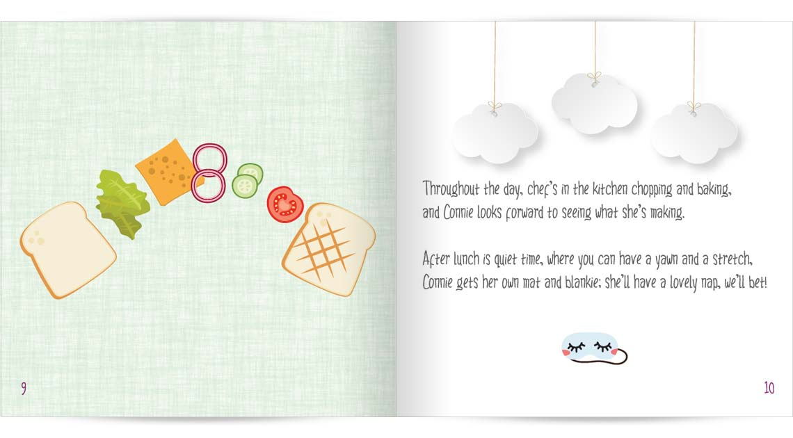 Community-Childcare-Book-Page-6a