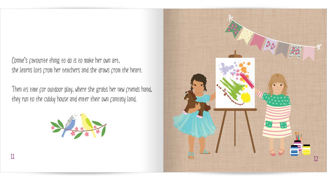 Community-Childcare-Book-Page-7a