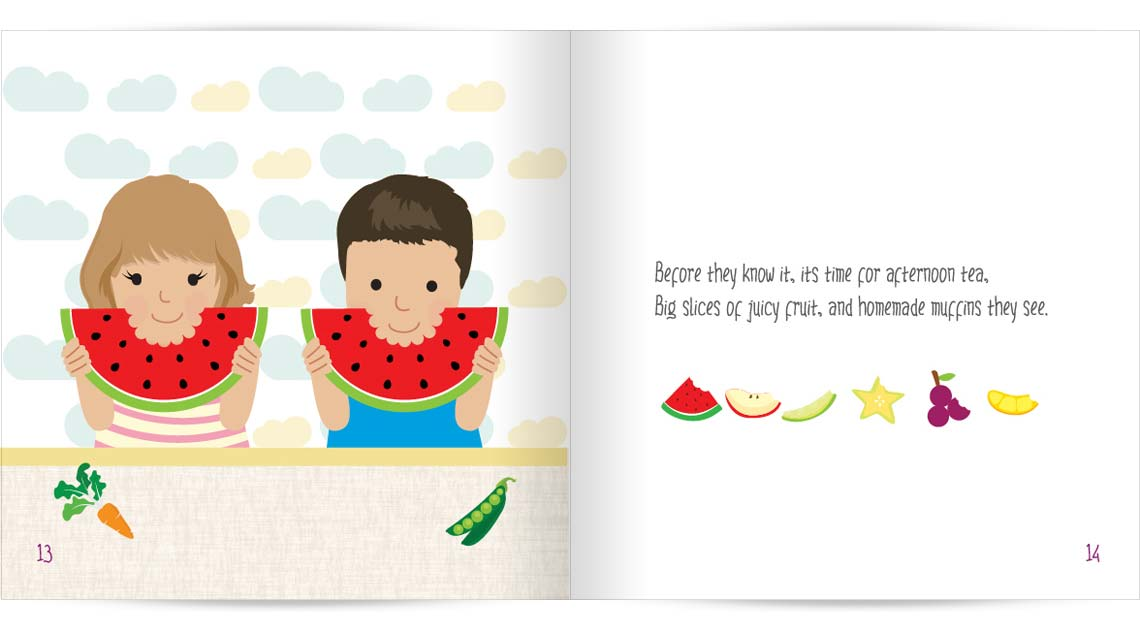 Community-Childcare-Book-Page-8a