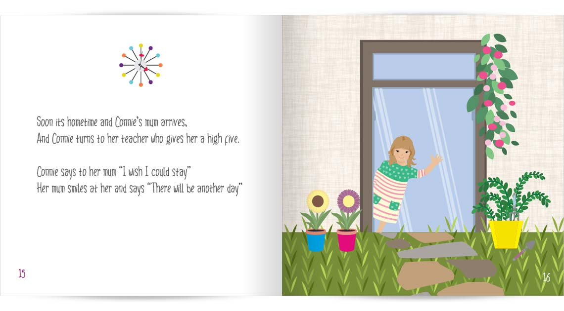 Community-Childcare-Book-Page-9a