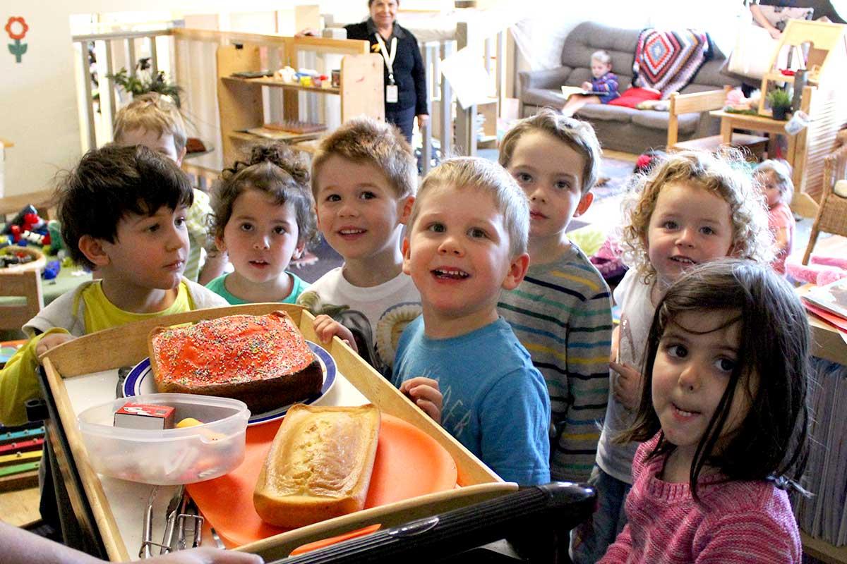 Community-Children-1200x800px-gallery-01