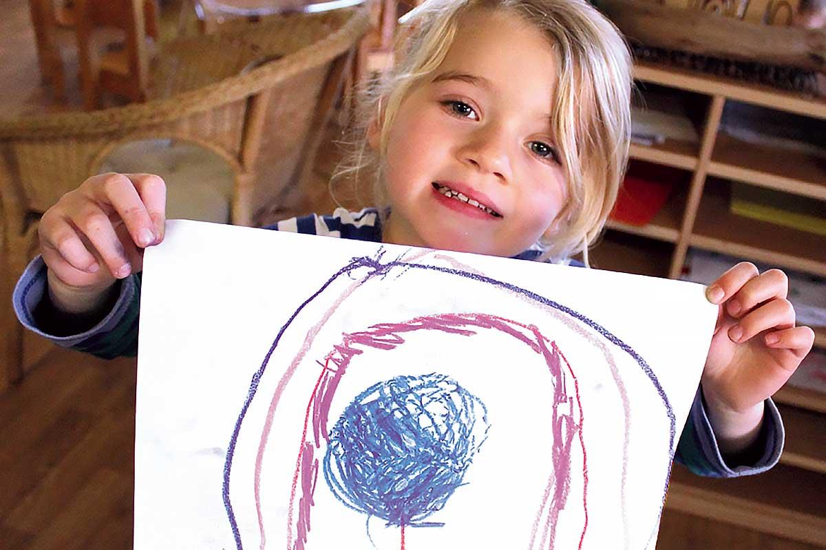 Community-Children-1200x800px-gallery-06