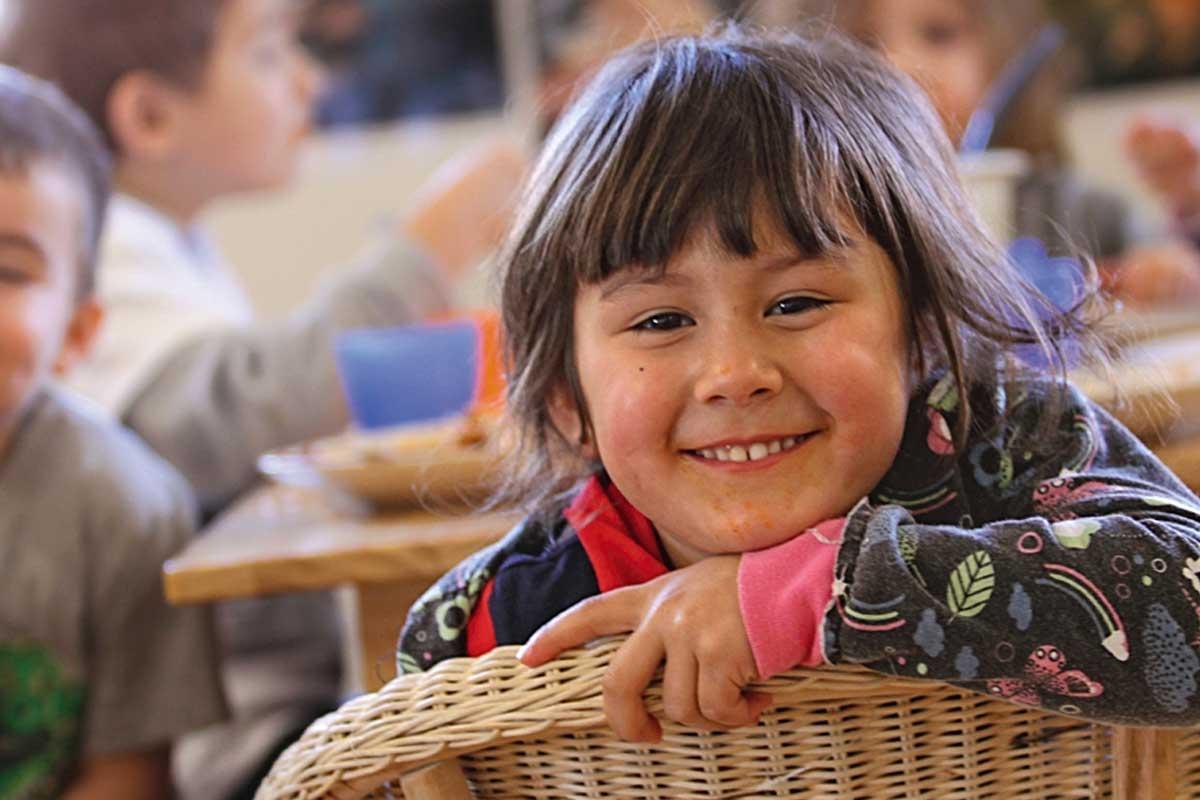 Community-Children-1200x800px-gallery-16