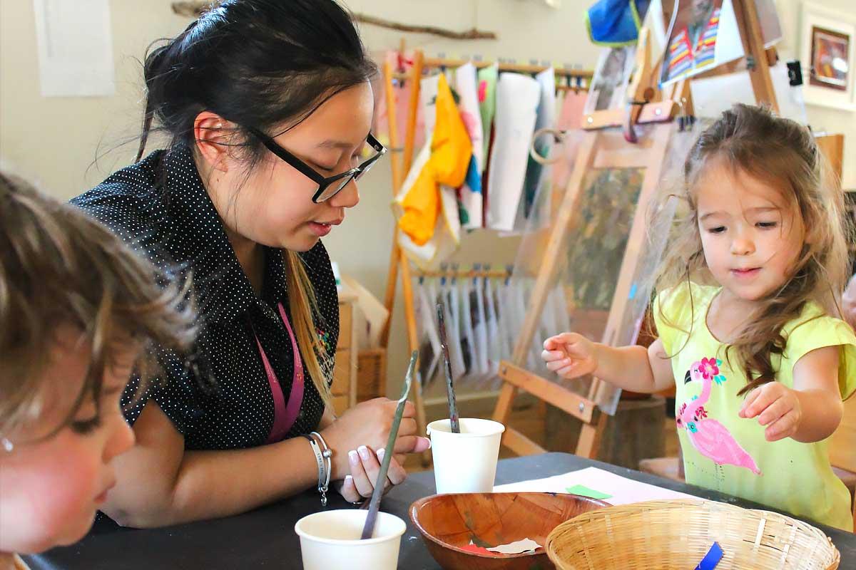 Community-Children-1200x800px-gallery-36