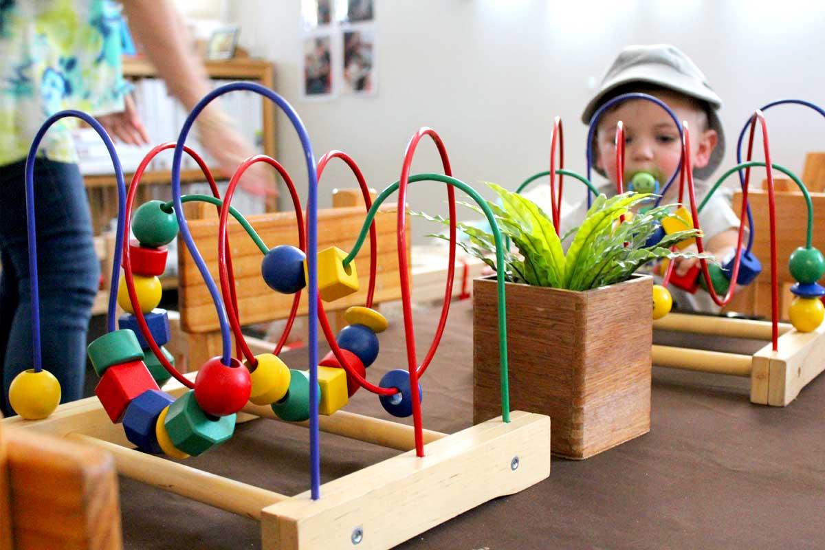Community-Children-1200x800px-gallery-37