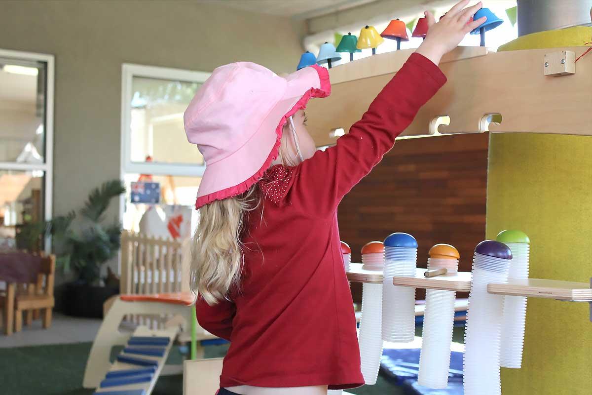 Community-Children-1200x800px-gallery-44