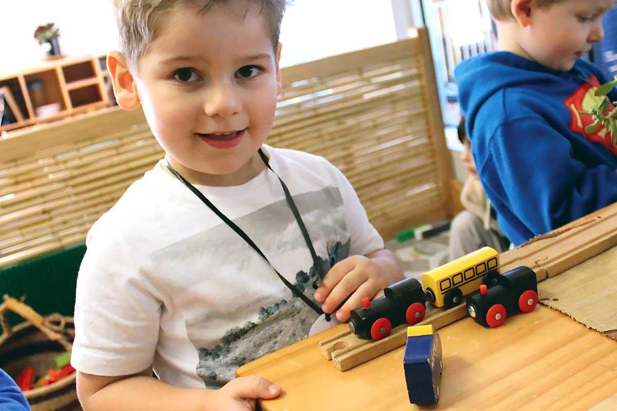 Community-Children-1200x800px-gallery-51