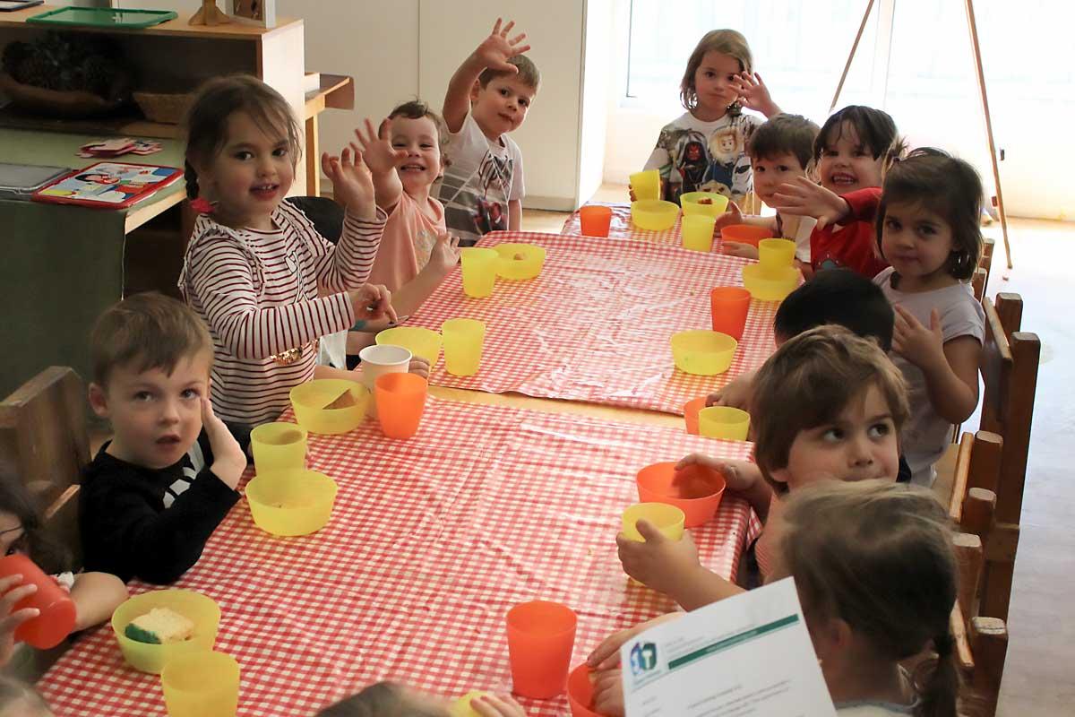 Community-Children-1200x800px-gallery-53