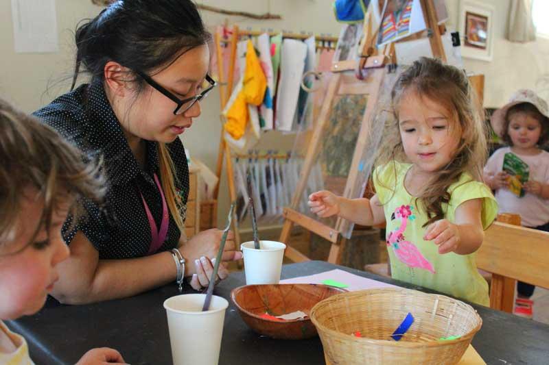 Community-Children-facilities-gallery-05