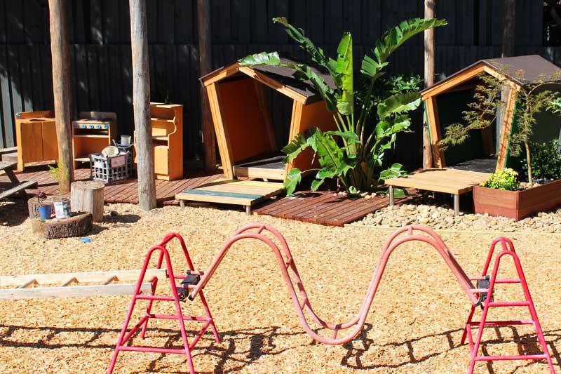 Community-Children-facilities-gallery-06